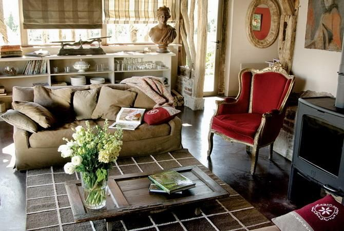 87 best images about country cottage french on pinterest decoration french country decor