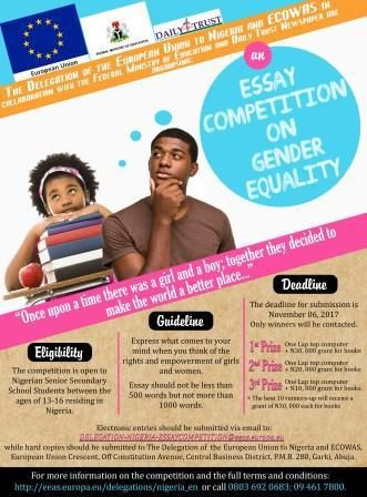 Crossing The Line   Creative Writing Competition      UCC