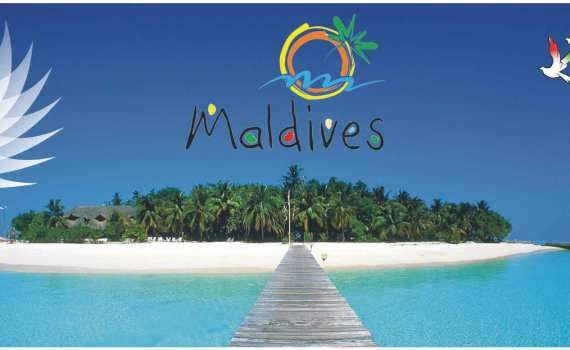 Maldives Tour Packages from Pakistan.Magical Maldives Tour Packages from Pakistan. Maldives tour Packages from Pakistan Islamabad Lahore Karachi Sargodha Peshawar Rawalpindi provided by Gulzar Travels and Tours Rawalpindi Pakistan. We provide best and cheapest Maldives tour packages from Pakistan. Packages Includes hotel accommodation, Airport Pick and Drop, Male city tour , BBQ Dinner and Snorkeling. Maldives Hotel Booking, Cheapest tour packages from Pakistan to Maldives