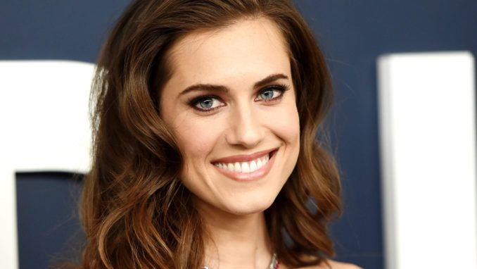 Allison Williams Joins Benedict Cumberbatch in Showtime's Patrick Melrose   Allison Williams is headed to Showtime. The formerGirls star is making her TV return inPatrick Melrose. The miniseries also stars Benedict Cumberbatch, Jennifer Jason Leigh, Hugo Weaving and Anna Madeley. Patrick Melrose is based on a series of semi-autobiographical novels written by Edward... - http://www.reeltalkinc.com/allison-williams-joins-benedict-cumberbatch-showtimes-patrick-melrose/