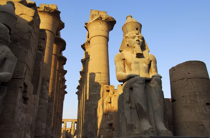 Cheap Trips to Cairo, Aswan, Abu Simbel and Luxor / http://www.flyingcarpettours.com/Egypt/Tour-Packages/Egypt-Budget-Tours/Cairo-Aswan-Abu-Simbel-and-Luxor-Budget-Tours   /  Cheap Trips to Cairo, Aswan, Abu Simbel and Luxor