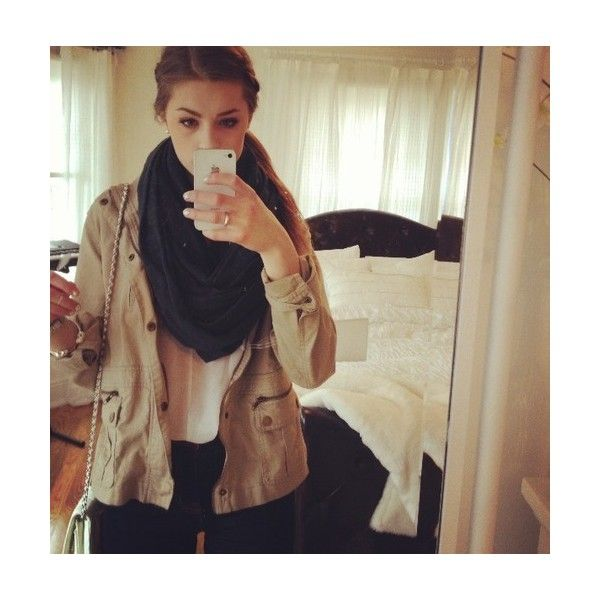 Rosy Jardin ❤ liked on Polyvore featuring instagram, pictures, outfits, foto and icons