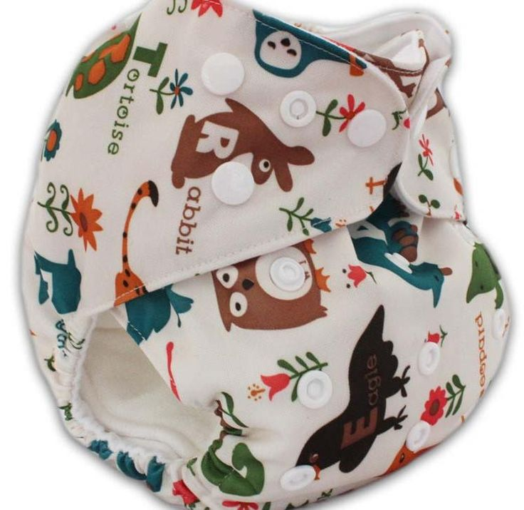 cloth diapers,flips cloth diapers