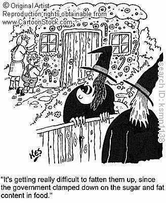 : Pagan Humour, Witch Humour, Humour Boards