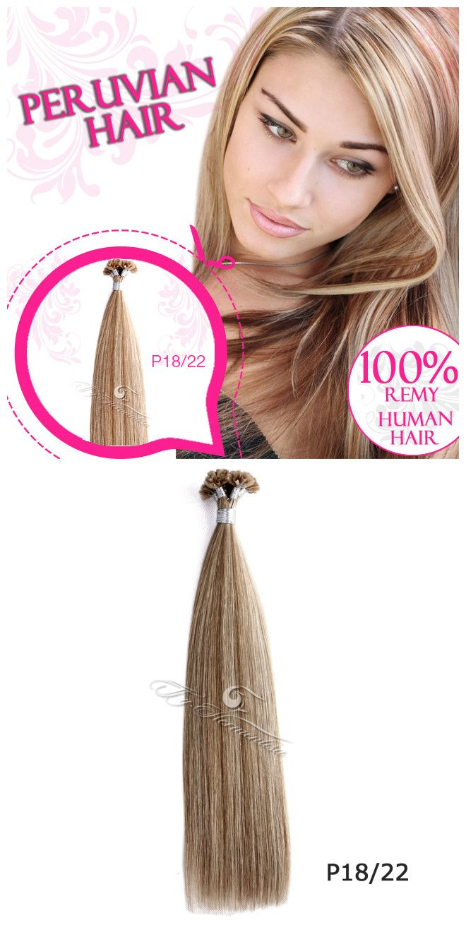 100 best pre bonded hair extensions tyhermenlisa hair images buy natural hair premium nail tip human hair extensions light brownash blonde and tyhermenlisas pre bonded hair extensions can be fitted and removed pmusecretfo Choice Image