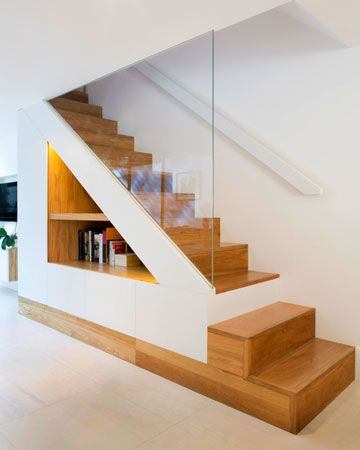 Fulham Road by Waind Gohil Architects