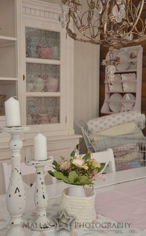 schlafzimmer ideen romantisch images shabby chic kommode