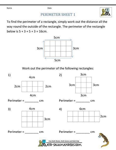 Nombre Manquant 20as Szk T Math Kindergarten S