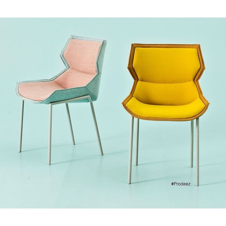 From Prodeez Product Design: Clarissa Hood Chair by Patricia Urquiola for Moroso. #furniture #chair #creative #design #ideas #designer #patriciaurquiola #moroso #interior #interiordesign #product #productdesign #instadesign #furnituredesign #prodeez #industrialdesign #architecture #style #art