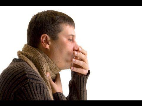 Acidità Di Stomaco, Tosse Da Reflusso, Come Combattere Acidità Di Stomaco  http://reflusso-acido-rimedi.good-info.co  Che cos'è il reflusso acido?  La sindrome del reflusso acido, conosciuta anche come malattia da reflusso gastro-esofageo, o GERD, si verifica a causa della coesistenza di due problemi medici. Il primo problema che contribuisce è un flusso che risale dallo stomaco all'esofago.   Tuttavia,