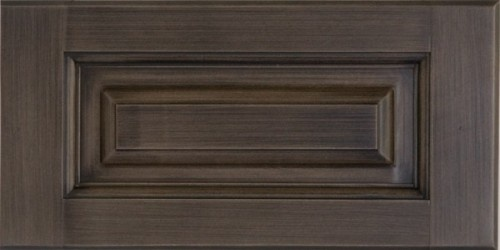 Weathered Slate Cabinet Stain For The Home Pinterest