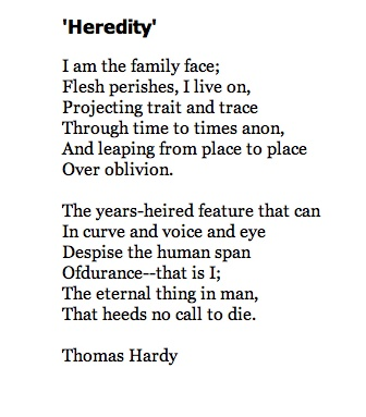List of poems by Philip Larkin