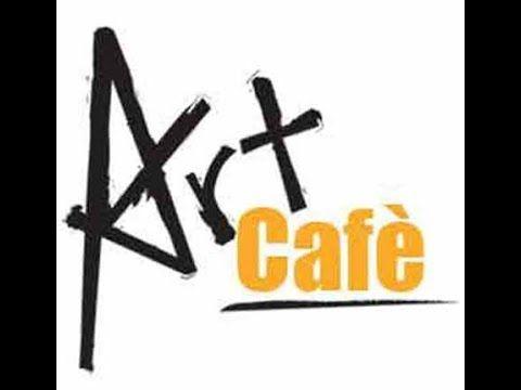 Seguici! Art Cafe Roma estivo 2017 live EVENTS4ME Prenotazione liste tavoli  3934786744 http://ift.tt/1PG9rzB