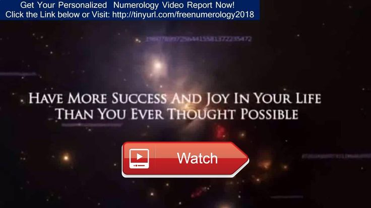 New Born Baby Names Hindu Numerology Very Best Way To Find This Kind Of  New Born Baby Names Hindu Numerology Very Best Way To Find This Kind Of Receive your nocost personalized video report on this websiteNumerology Name Date Birth VIDEOS  http://ift.tt/2t4mQe7  #numerology