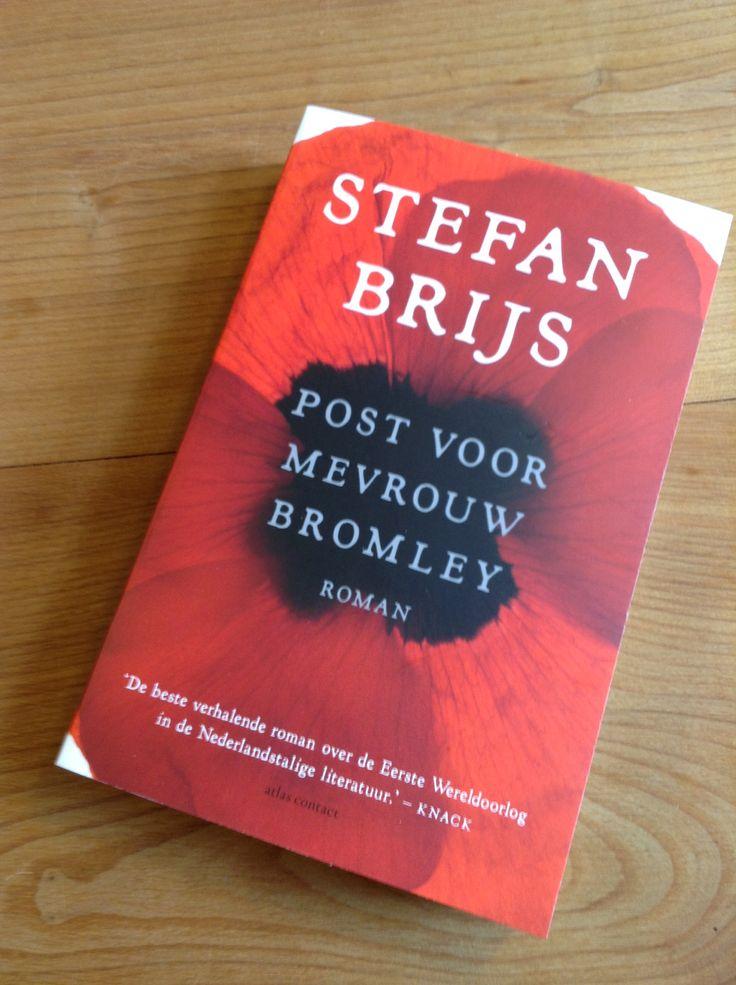 Citaten Post Voor Mevrouw Bromley : Post voor mevrouw bromley love these books pinterest