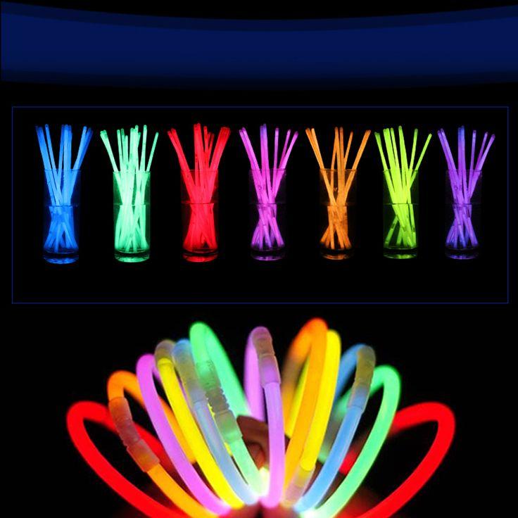 Multi-cores-Fun-brilho-fluoresc&ecirc