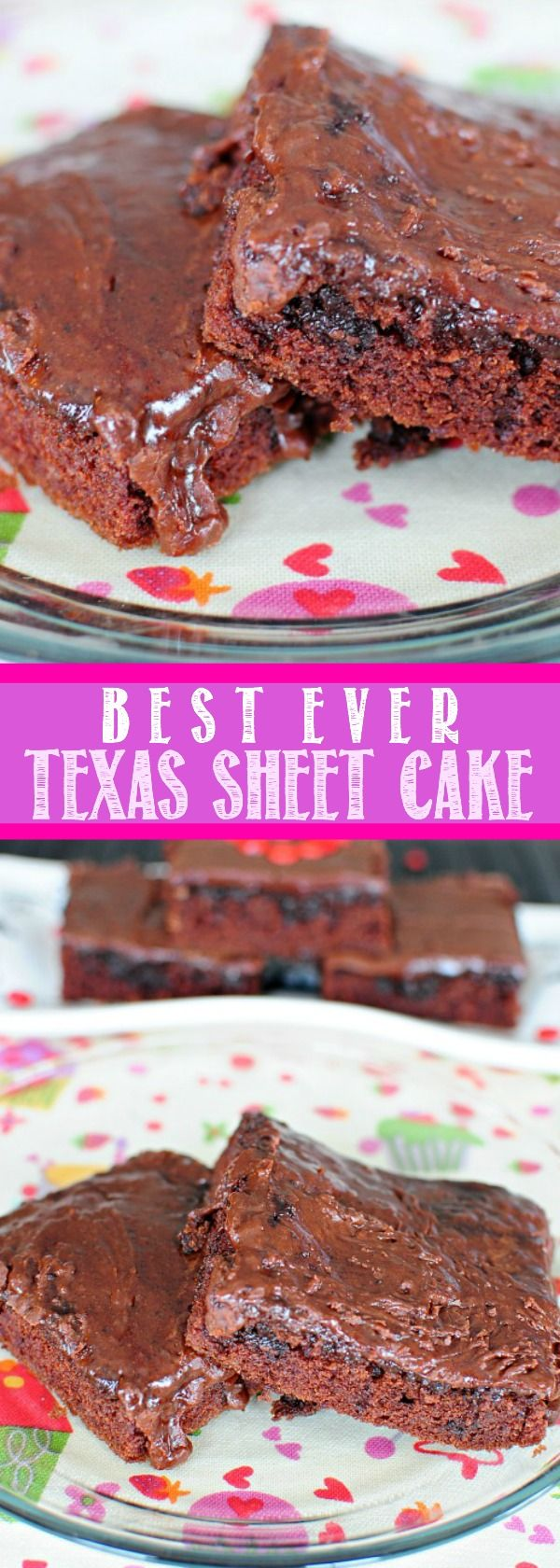 Best 25 Texas sheet cupcakes ideas on Pinterest Texas sheet