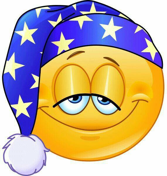 Good night sweet friends https://www.amazon.com/Happy-Emoji-Shirt-Smiling-Smiley/dp/B01M0ZP2S0/ref=sr_1_1?ie=UTF8&qid=1478573766&sr=8-1&keywords=shyly+tshirt