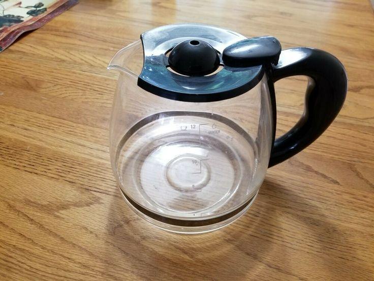 kitchenaid 12 cup coffee maker white