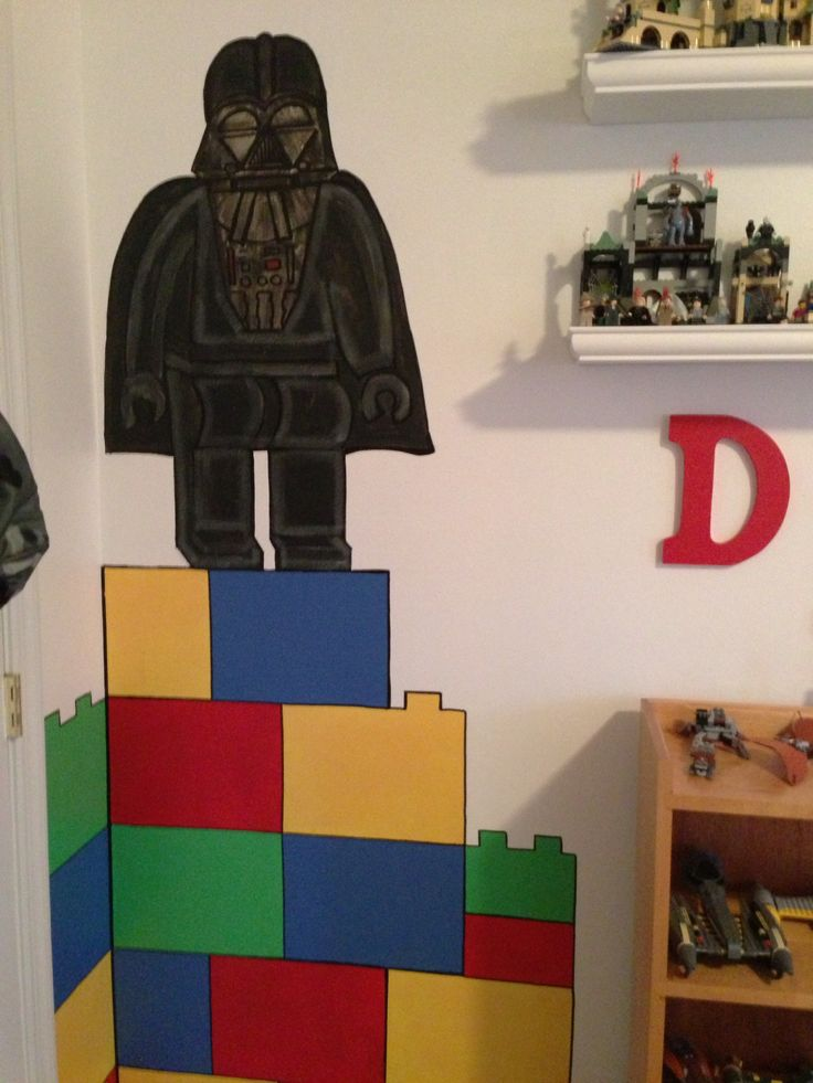 lego theme bedroom theme bedrooms bedroom ideas boy rooms fathers i am