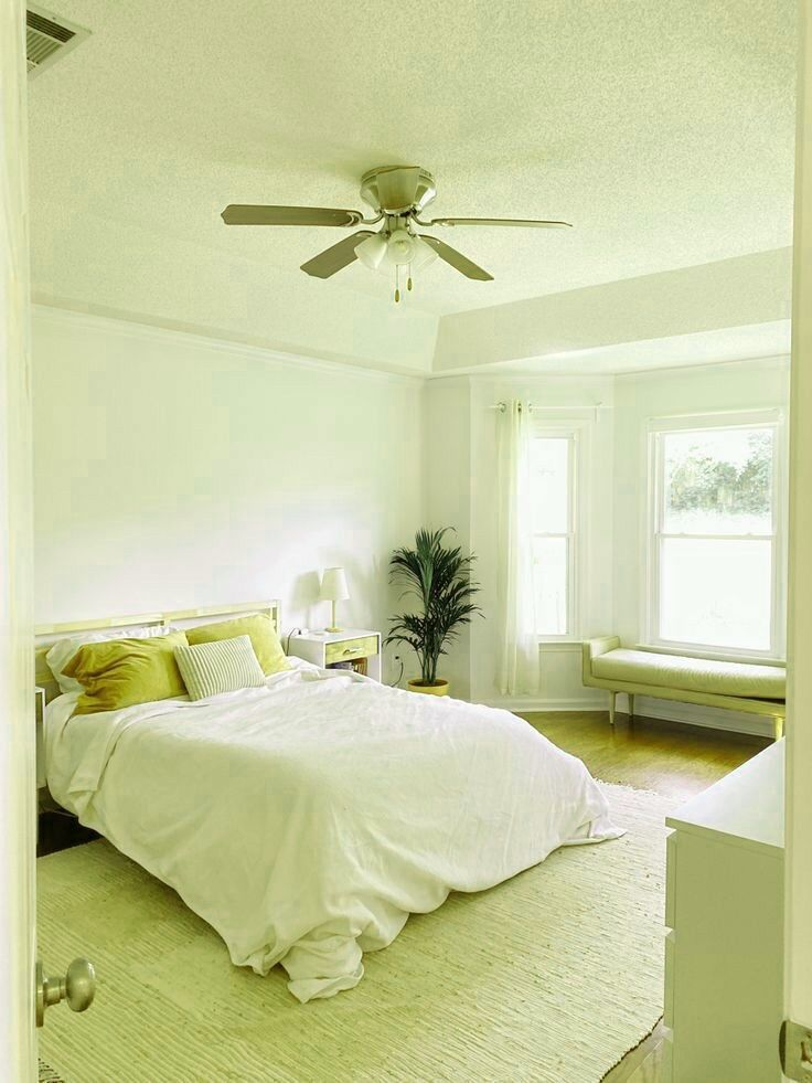 Pin On Home Interior Design Wood