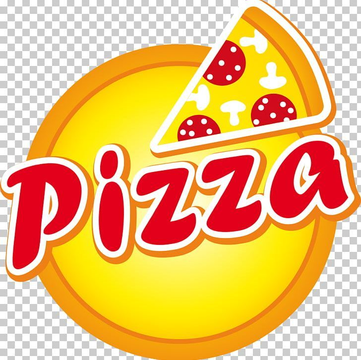 Perfect Pizza Fast Food Pizza Delivery Png Alphabet Letters Cartoon Pizza Cheese Food Fruit Perfect Pizza Fast Food Pizza Delivery