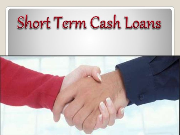 64 best Payday Money Loans images on Pinterest | Chino shorts, High waisted shorts and Hot pants
