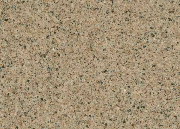 Quartz countertop hanstone ideas for the house for Specchio white hanstone