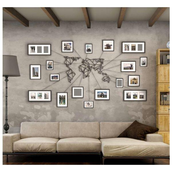Best 25+ Gold bedroom decor ideas on Pinterest | Gold ...