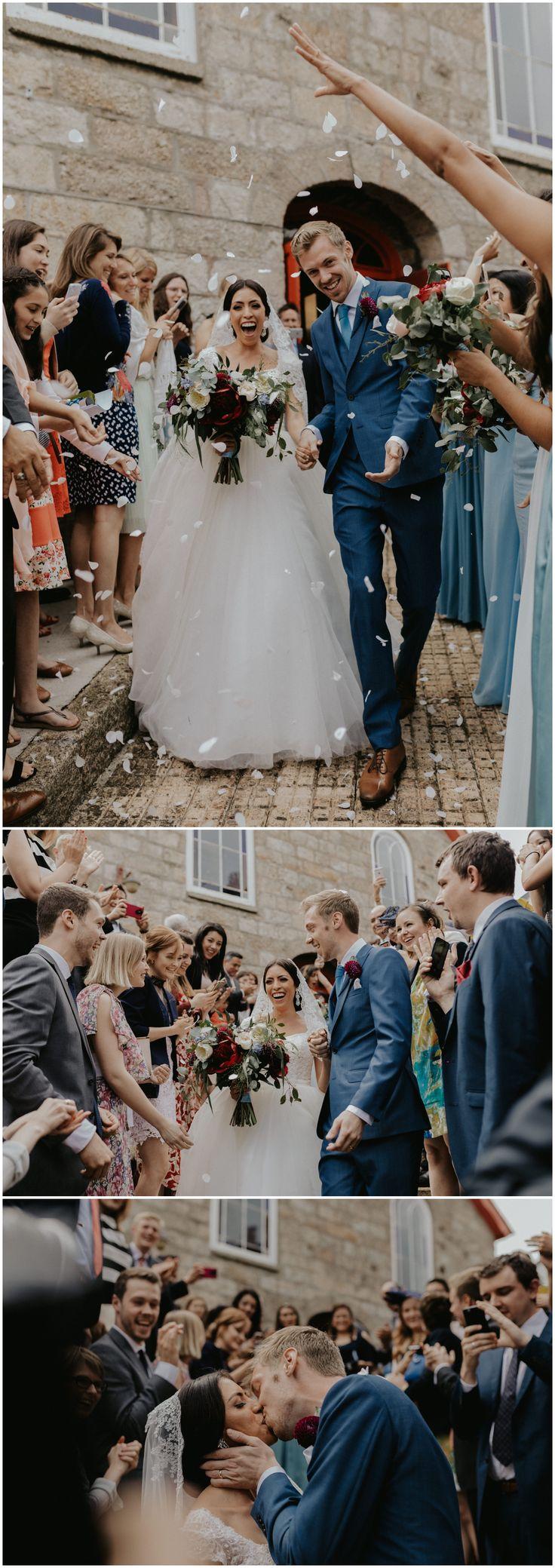 27 best Mountain Wedding Dresses images on Pinterest | Destination ...