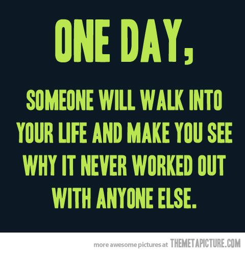 Yup!!: Sayings, One Day, Oneday, Inspiration, Life, Quotes, Truth, Thought, True