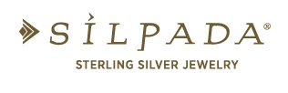 It pays to party with silpada!!  Contact me for all the details on how you can earn your silpada jewelry wish list for free!! mysilpada.com/michele.christianson