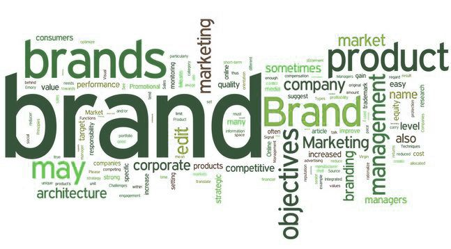 Metrics Media offer #BrandBuilding to enhance your popularity and increase profits and revenue.