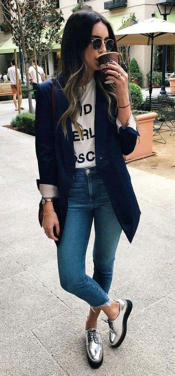 online store 163ac 3653a Schuhe anderer Ton#outfits #teenager #mädchen#sch ...