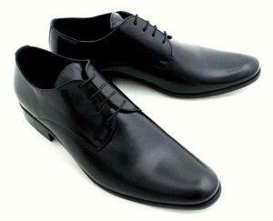 Znalezione obrazy dla zapytania buty męskie na ślub