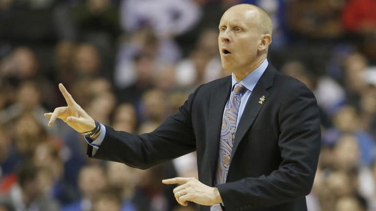 Buckeyes need to put calls in to Chris Mack, possibly Billy Donovan and ... Tom Crean         http://www.meganmedicalpt.com/fmcsa-walk-in-cdl-national-registry-certified-medical-exam-center-in-philadelphia.html