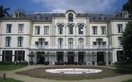 Das andere Holland: Hotel #holland #urlaub #niederlande #ferien #ausflug #kurzurlaub #dasandereholland #hotel