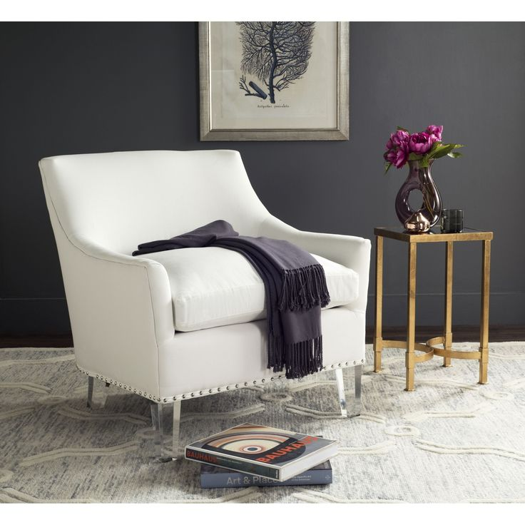 300 best furniture favorites images on pinterest accent chairs accent tables and coffee tables
