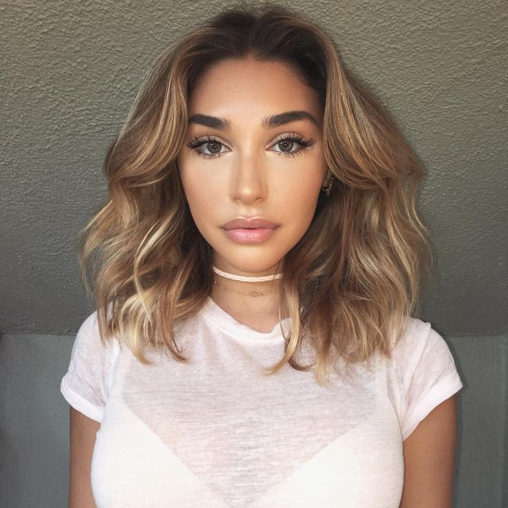 """124.5k Likes, 870 Comments - Ceejay The Dj (@chanteljeffries) on Instagram: """"New video up for this look☝🏽️ link in bio"""""""