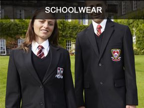 Get best solution on purchasing top quality Custom School Wear Clothing from Promocorp Australia in UK.