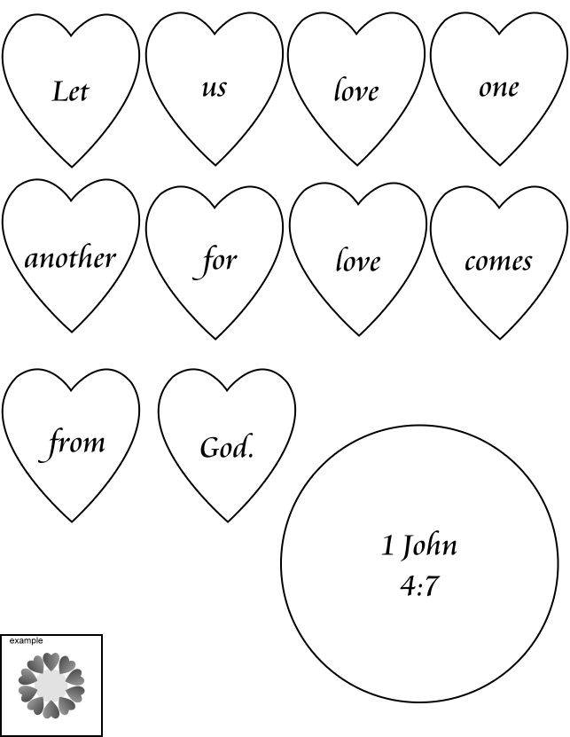 youth group valentine party games