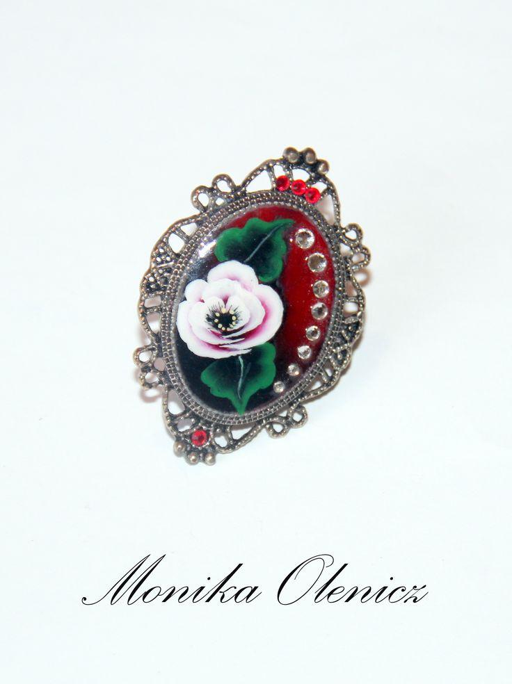 Jewellery- Ring