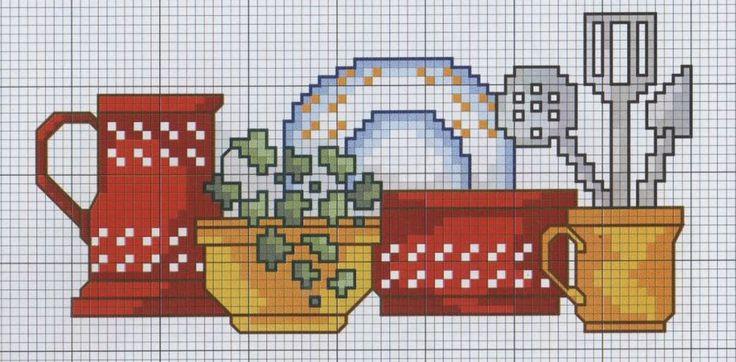 grafico+coisas+de+cozinha.jpg (887×437)