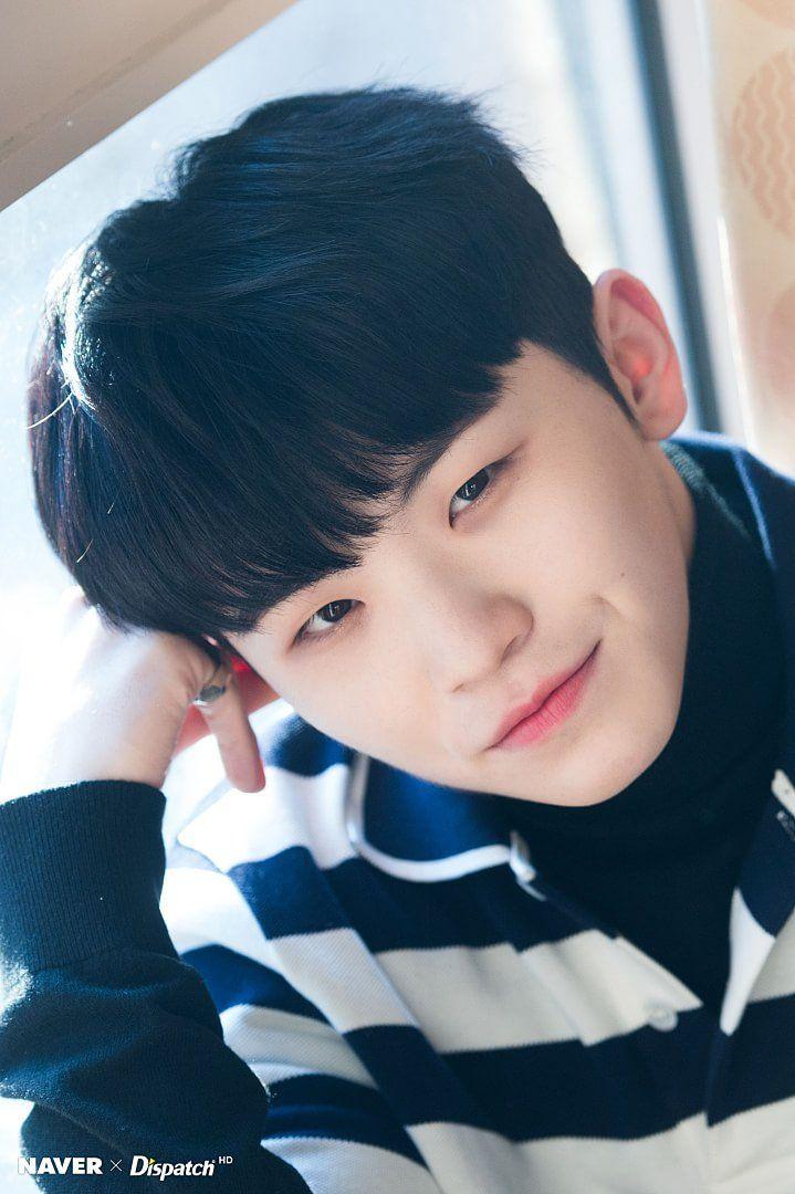 Adoring Seventeen ♡ Adoring Svt Twitter K Pop En