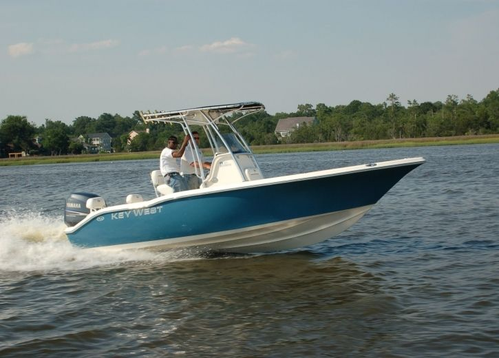 Best Center Consoles Images On Pinterest Power Boats - Blue fin boat decalsblue fin sportsman need some advice pageiboats