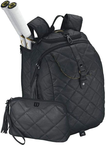 Wilson Sevilla Tennis Backpack $85.00