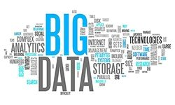Tendance la donnée? Oui, et en phase de devenir indispensable à votre quotidien ! La révolution Data est en marche.  #BigData #OpenData #Data