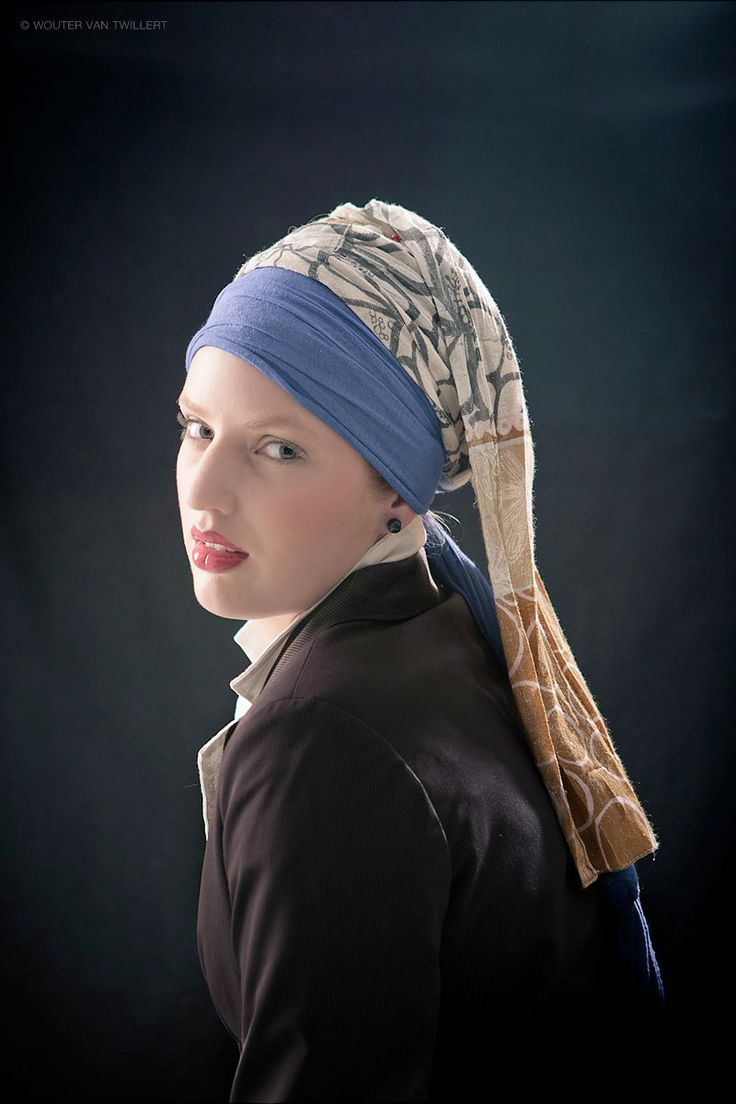 a girl with a pearl earring Girl with a pearl earring questions and answers - discover the enotescom community of teachers, mentors and students just like you that can answer any question you might have on girl with a pearl earring.