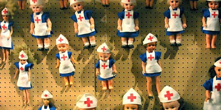 Namen slechte verpleeghuizen morgen toch openbaar