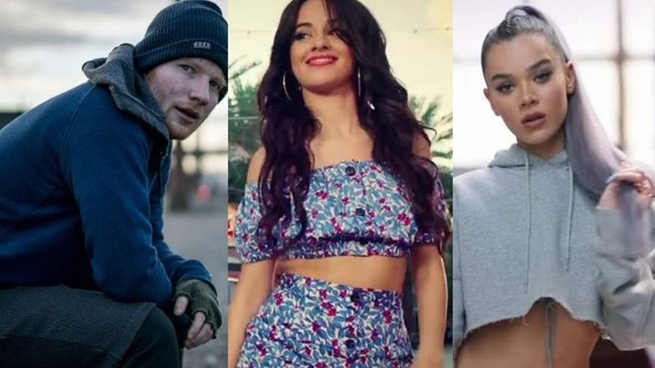 Las Mejores Canciones del 2017 (Hasta Ahora) - VER VÍDEO -> http://quehubocolombia.com/las-mejores-canciones-del-2017-hasta-ahora    Las Mejores Canciones del 2017. Las Canciones mas sonadas durante este 2017 (Hasta Ahora) Siguenos en: Patreon: Facebook: Twitter :  Las Mejores canciones del 2017, La Música Mas Escuchada del 2017, Los Mejores Vídeos del 2017, La Mejor Música del 2017, Top del 2017, Fin de Año 2017, top...